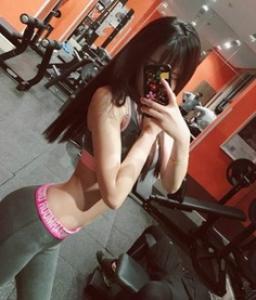 公狗腰健身动作 学会这几招你就能拥有好身材