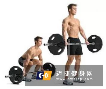 在家怎样锻炼自己的背阔肌