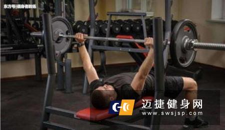 在家怎样练胸肌最快最有效