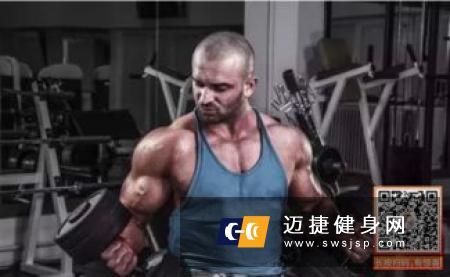 无器械背阔肌的锻炼方法
