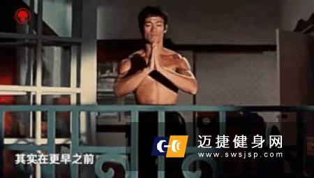 在家徒手背阔肌锻炼方法有哪些