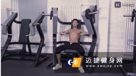 锻炼后背的全身肌肉_健康频道