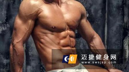 如何锻炼胸大肌比较好_健康频道