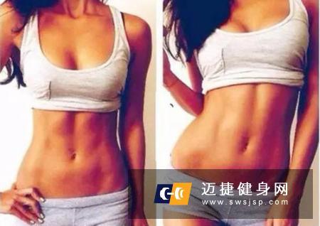 运动健身者如何训炼胸小肌