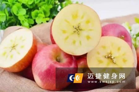 减肥吃哪几种水果 吃这些水果好