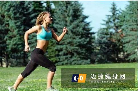 家里健身常用动作4种经典健身动作你必须会